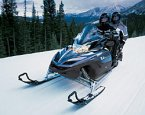 Snowmobile Sales and Rentals